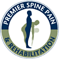 Premier Spine Pain & Rehabilitaion
